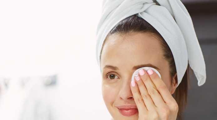 مصرف زیاد ویتامین ب 12 و تاثیر آن بر افزایش جوش صورت