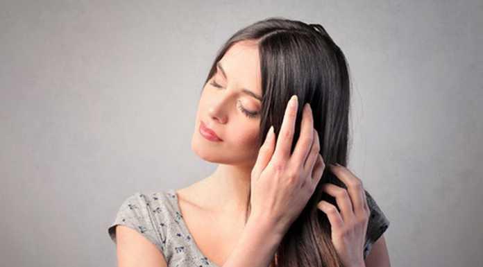 بررسی خواص روغن زیتون برای پوست و مو و زیبایی