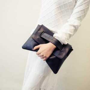 کیف مچی