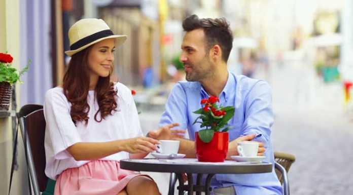 چند روش آسان برای تقویت رابطه عاطفی با همسر