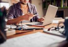 قوانینی برا برقرار کردن تعادل میان کار و زندگی خصوصی