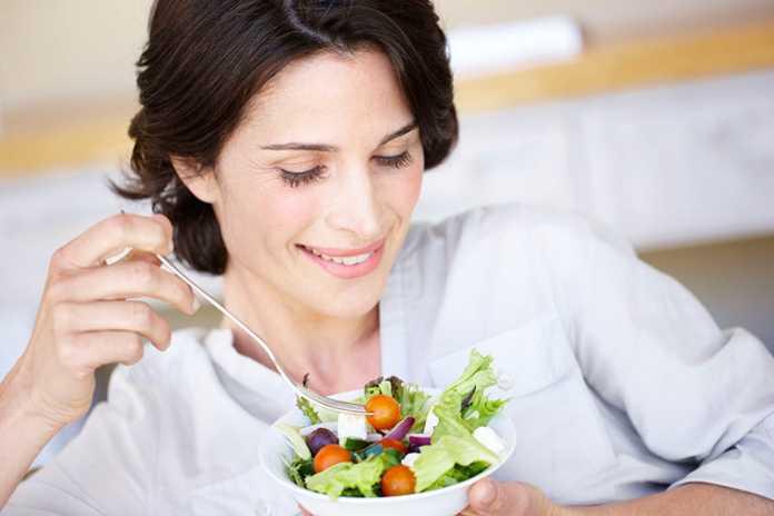 اشتباهات رایج در کاهش وزن و مهمترین اشتباهات رژیم لاغری برای افراد مختلف
