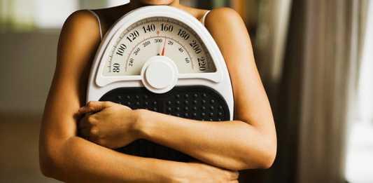 روش هایی برای لاغری در سه ماه و اینکه چگونه به سادگی لاغر شویم