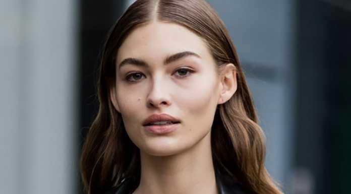 نکاتی برای زیبا بودن بدون آرایش
