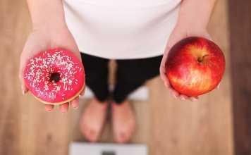 راهکارهایی برای اینکه چگونه در یک هفته لاغر شویم و برای لاغری در یک هفته بدون ورزش
