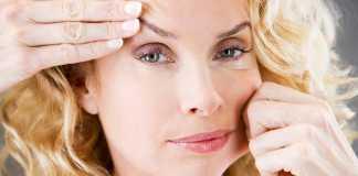 راه های پیشگیری و درمان شل شدن پوست صورت