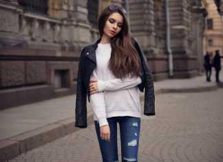 لباس هایی که شما را خوش عکس نشان می دهند
