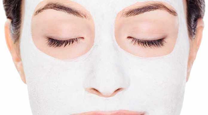 6 ماسک طبیعی برای از بین بردن جای جوش صورت