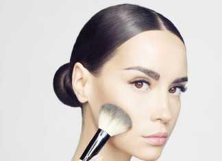 جوان سازی صورت با رعایت 8 نکته آرایشی ساده