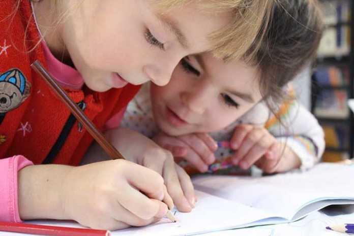 درمان ترس کودکان از مدرسه و افزایش اعتماد به نفس در آن ها