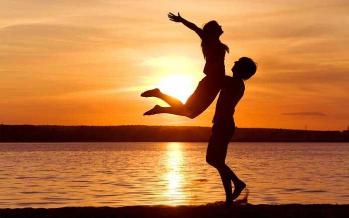 راز های موفقیت زوج های خوشبخت در ازدواج