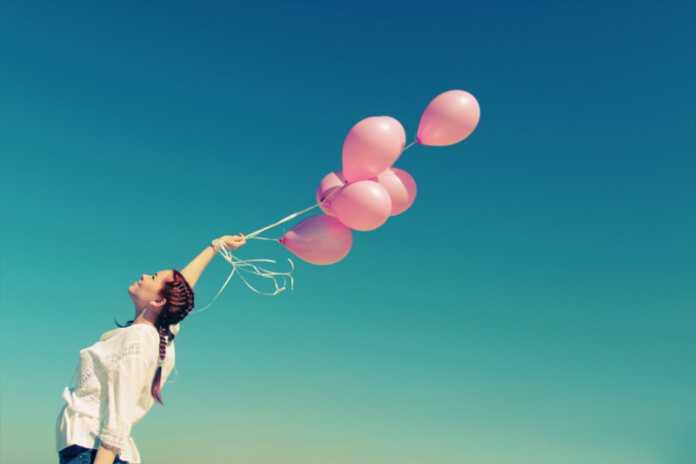 معرفی 15 روش برای داشتن یک زندگی شاد