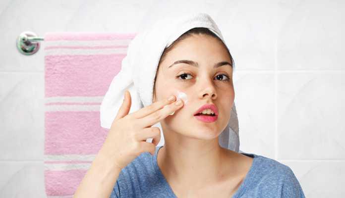 افزایش کلاژن سازی و تقویت پوست با مصرف مواد خوراکی