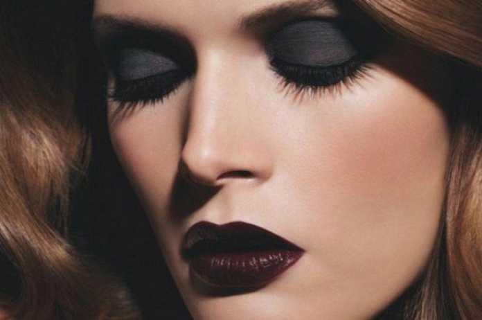 بهترین رنگ برای سایه چشم غلیظ - بررسی 10 رنگ جذاب در آرایش چشم