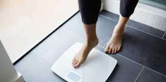 بهترین زمان وزن کشی نکاتی در مورد وزن کردن خود که باید بدانید