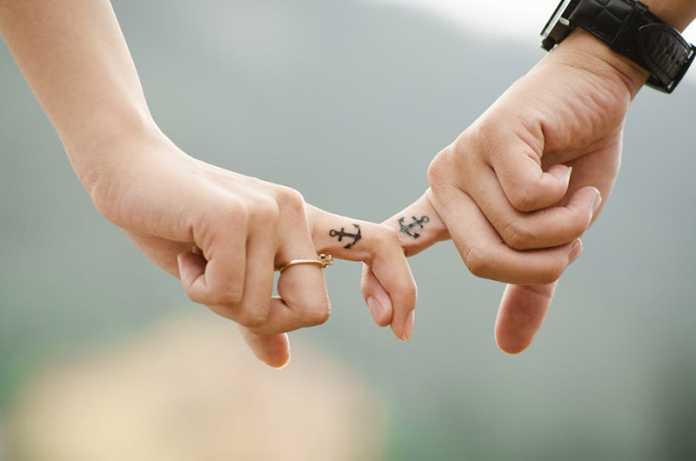 چگونه شریک زندگی خود را انتخاب کنیم - نکاتی مهم برای تصمیم گیری در ازدواج
