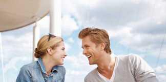 چگونه شوهرم را خوشحال کنم