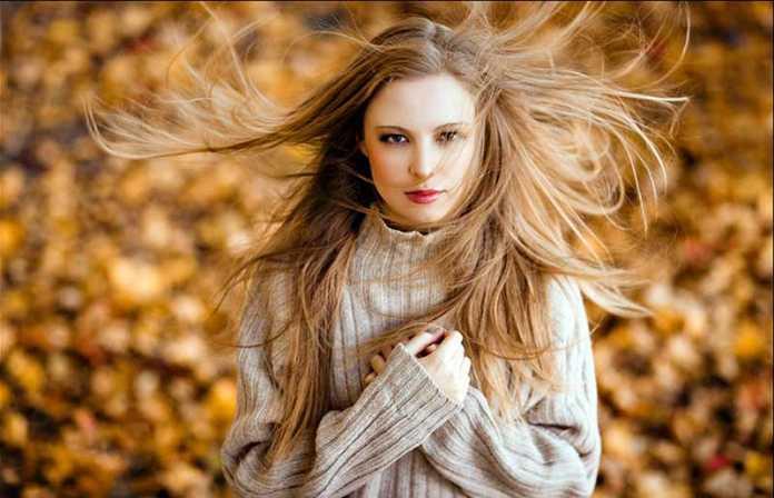 چگونه به رشد مو کمک کنیم ؟ معرفی 7 راهکار برای افزایش رشد مو ها