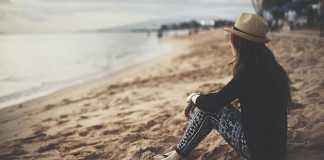 چگونه دوباره اعتماد کنیم - معرفی راهکارهایی برای شروع زندگی جدید