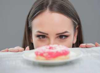 اشتباهات رایج در کاهش وزن معرفی نباید های کاهش وزن