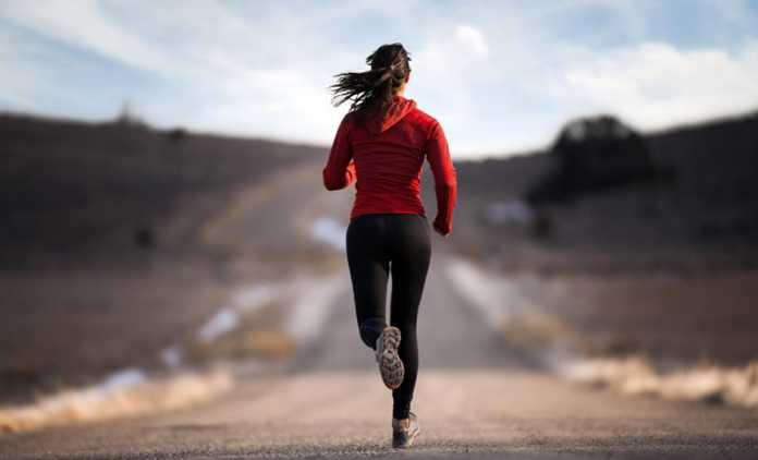 بررسی نکات مهم دویدن