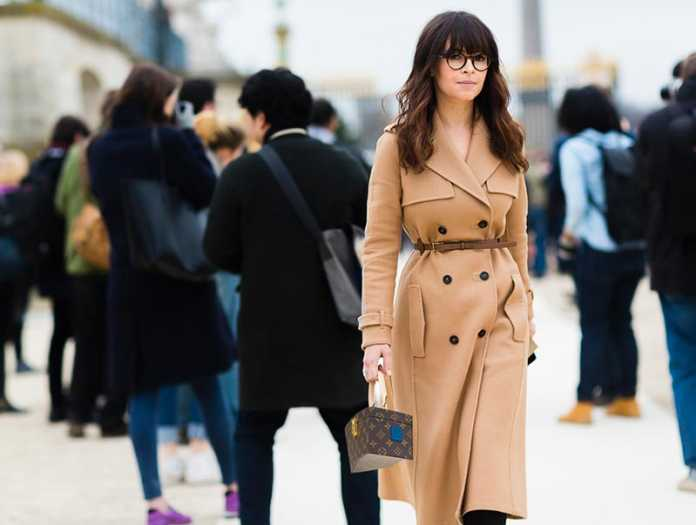 بررسی نکات انتخاب لباس مناسب برای افراد قد کوتاه