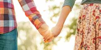 نکات حفظ رابطه عاشقانه