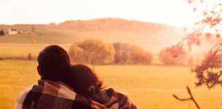 4 راهکار ساده برای اینکه بدانیم چگونه همسر بهتری باشیم