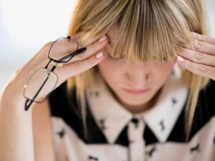راههای کاهش استرس و اضطراب در زندگی