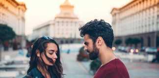 معرفی عادت بد در زندگی که منجر به شکست روابط عاشقانه می گردد