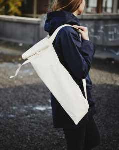 کیف باگت