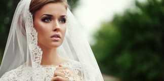 نشانه های یک ازدواج موفق و نکات یک ازدواج آگاهانه
