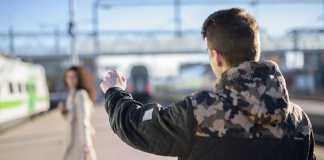 حفظ روابط از راه دور با 10 روش