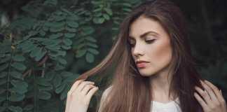 روش های درمان چربی مو
