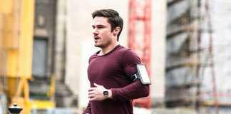 روش لاغری مردان وراه های کاهش وزن آقایان