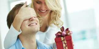 چند روش سورپرایز کردن همسر خود