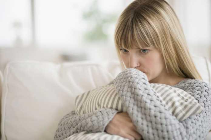 چرا برای شروع رابطه عاطفی جدید نباید عجله کرد