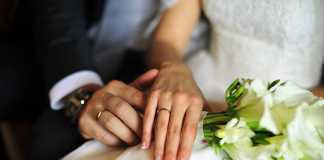 نکات مهم در انتخاب همسر و بررسی این که چگونه شریک زندگی خوبی را انتخاب کنیم