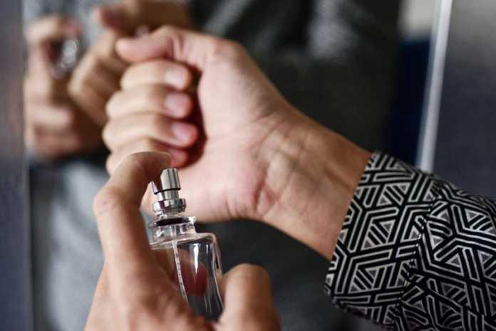 نکاتی برای انتخاب عطر مناسب برای آقایان