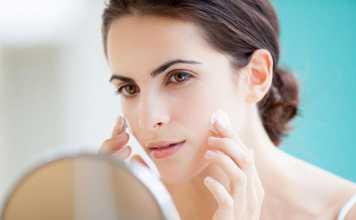 چند روش خانگی برای از بین بردن جوش صورت در یک روز