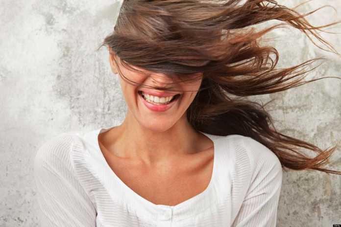 نکاتی برای مراقبت از موی سر و اینکه چگونه موهای سالم داشته باشیم
