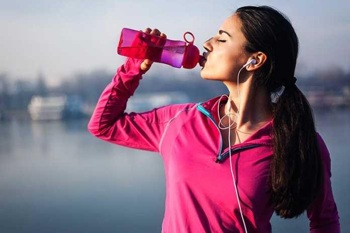 روش هایی برای لاغری در یک هفته و معرفی چند روش برای اینکه چگونه در یک ماه 5 کیلوگرم کاهش وزن داشته باشیم