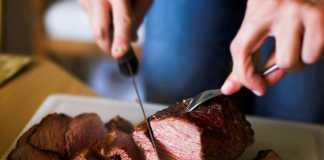 چقدر پروتئین در روز مصرف کنیم؟ میزان مورد نیاز پروتئین برای لاغری