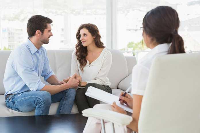 دلایلی برای اینکه مراجعه به مشاوره ازدواج سبب جلوگیری از طلاق می گردد