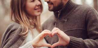 مهم ترین نکات و راهکارهای بهبود روابط زن و شوهر