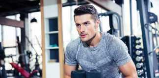 9 تا از بهترین ورزش ها برای کاهش وزن مردان و رسیدن به اندام ایده آل