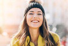 دلایلی که نمی گذارند شاد بودن در زندگی را تجربه کنیم