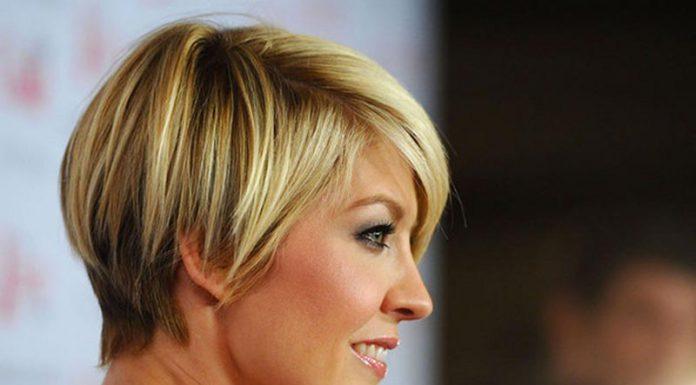 انواع روش های درست کردن موی کوتاه دخترانه