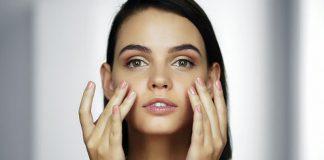 خواص روغن سیاه دانه برای مو و پوست