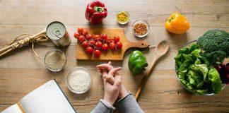 آیا رژیم گروه خونی برای لاغری و کاهش وزن مفید است؟